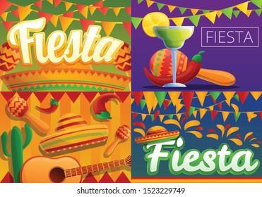 Ilustraciones Imágenes Y Vectores De Stock Sobre Tarjetas