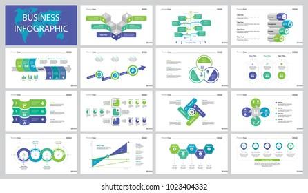 Organigrama Circular Photos 621 Stock Image Results