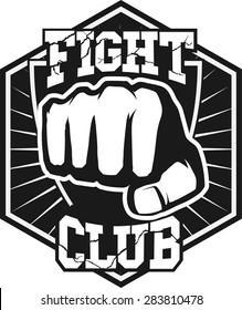 art of fighting logo png