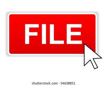 file button