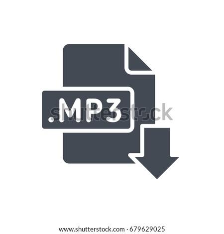 Silhouette mp3 download