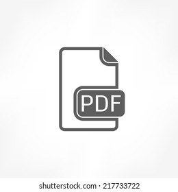 Pdf Portfolio Images, Stock Photos & Vectors | Shutterstock