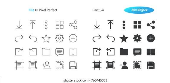 Bookmark Craft Images Stock Photos Vectors Shutterstock