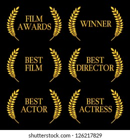 Film Awards Winners 2