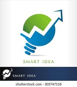 finance idea