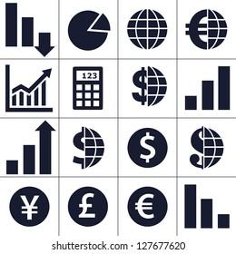 World finance forex exchange awards