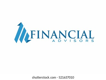 Financial Accounting Logo