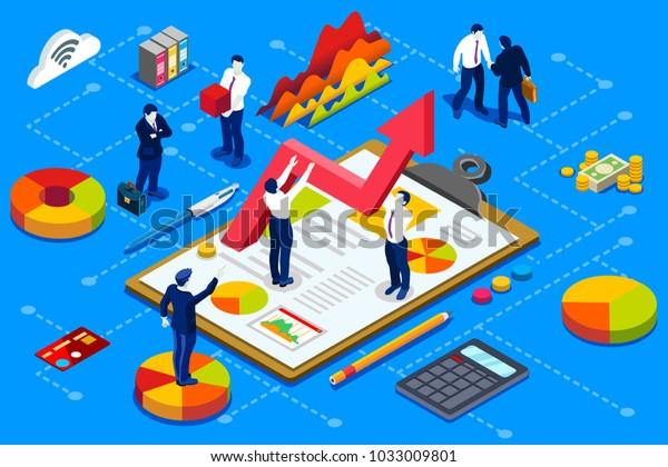 Cuenta de stock libre de impuestos