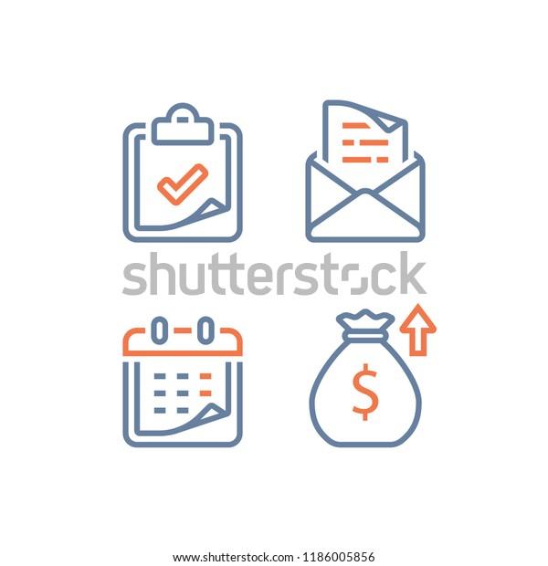 strategia di datazione ottimale regole di purezza per la datazione