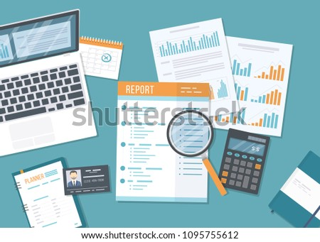 accounting research papers free