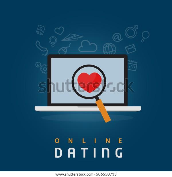 Online Dating ålder 16