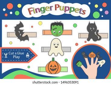 Vectores Imágenes Y Arte Vectorial De Stock Sobre Halloween