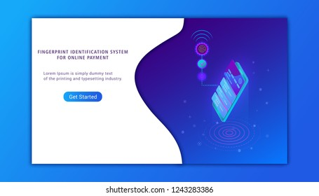 Credit Card Authorization Stock Illustrations, Images