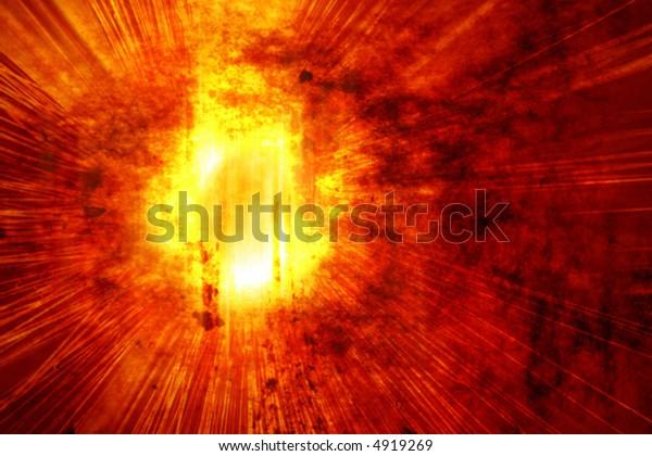 fire blast stock vector royalty free 4919269 https www shutterstock com image vector fire blast 4919269
