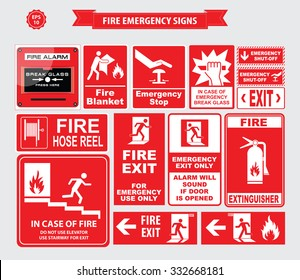 graphic about In Case of Emergency Break Glass Printable known as Gl Crack Icon Photographs, Inventory Pics Vectors Shutterstock