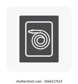 Hose Reel Images Stock Photos Amp Vectors Shutterstock