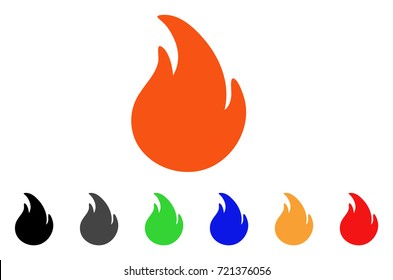 vector fire animation sequence stock vector 359736518 shutterstock rh shutterstock com Black and White Clip Art Software Office Clip Art Software