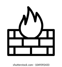 Fire Precuation and Saftey