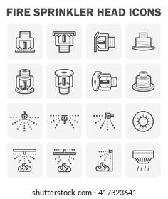 Vectores Imagenes Y Arte Vectorial De Stock Sobre Home Fire