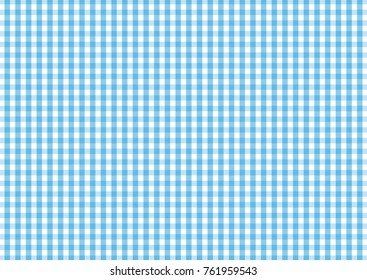 Firebrick Gingham  pattern. Texture from rhombus/squares for - plaid, tablecloths, clothes, shirts, dresses, paper and other textile products.