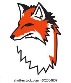 firefox for logo