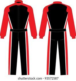 Racing Fire Suits >> Racing Fire Suit Images Stock Photos Vectors Shutterstock