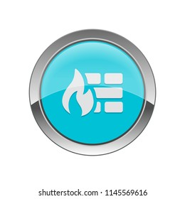 Firewall - App Icon