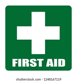 First aid kit design