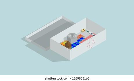Terboriy's Illustrator / Vector Artist Portfolio | Shutterstock