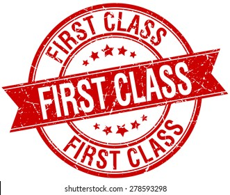 First Class Stamp Images, Stock Photos & Vectors | Shutterstock