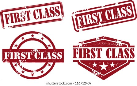 First Class Mail Images, Stock Photos & Vectors | Shutterstock