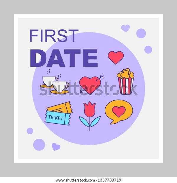 Dating voor booters