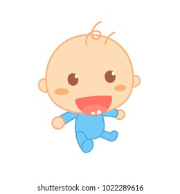 Baby Tooth Cartoon Images Stock Photos Vectors Shutterstock