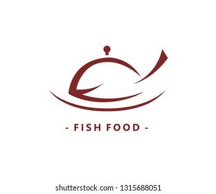 blue chip corporate investment centre ltd logo design