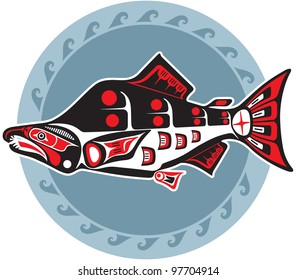 North American Fish Images, Stock Photos & Vectors   Shutterstock