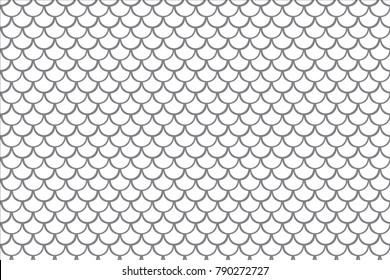 dragon scales texture images stock photos vectors shutterstock