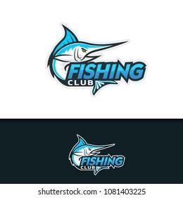 fish Sport Logo