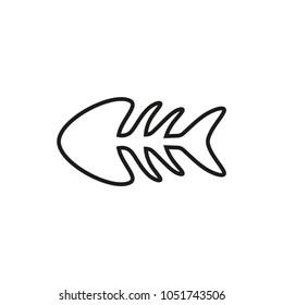 fishbone diagram images  stock photos  u0026 vectors