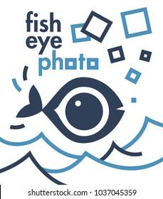 fisheye photo lens camera photography