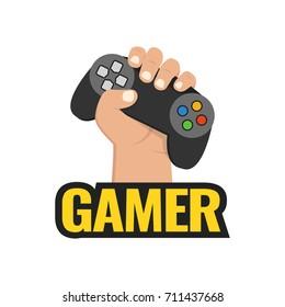 Kumpulan Foto Gambar Keren Gamer Terlihat Cantik