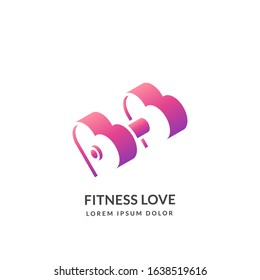 Logo Fitness Girl Images Stock Photos Vectors Shutterstock Beautiful logos for fitness brands and personal trainers. https www shutterstock com image vector fitness gym vector logo sign emblem 1638519616