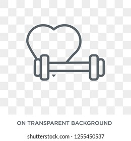 Vectores, imágenes y arte vectorial de stock sobre Heart