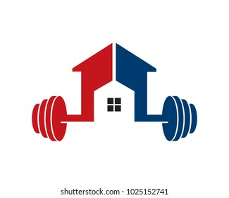 Fitness House Sialkot Pakistan Contact Phone Address