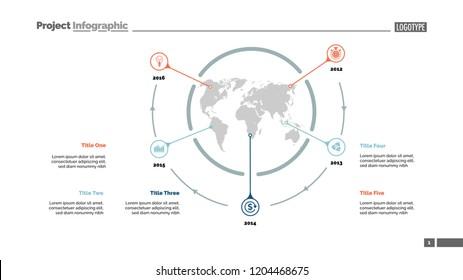 5 Topics Images, Stock Photos & Vectors | Shutterstock