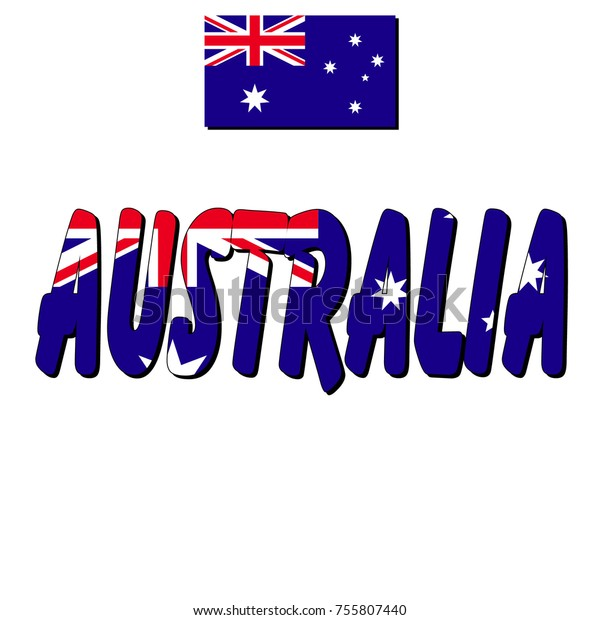 Image result for australia name