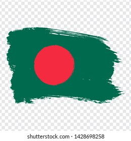 Bangladesh Outline Images, Stock Photos & Vectors | Shutterstock