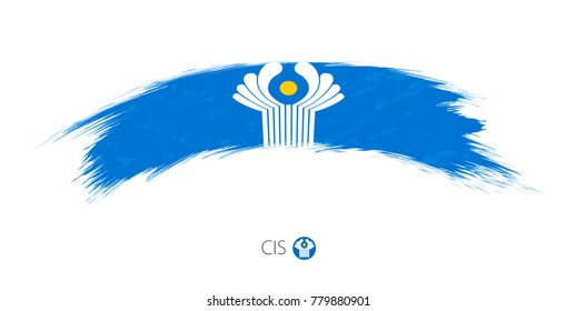 Cis Flags Stock Vectors, Images & Vector Art | Shutterstock