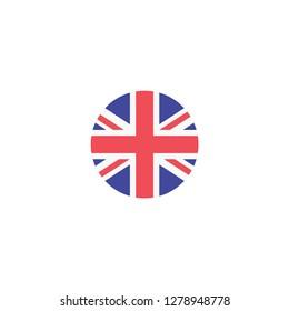 Flag of England icon