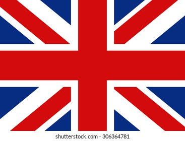 london flag images stock photos vectors shutterstock