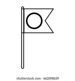 flag icon image